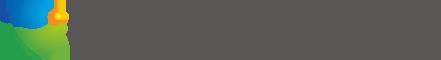 原薬等登録原簿関係の業務、外国製造業者認定支援など国内CRO業務はファーマパートナーズ株式会社へ|Pharma Partners Co.,Ltd. ファーマパートナーズ株式会社